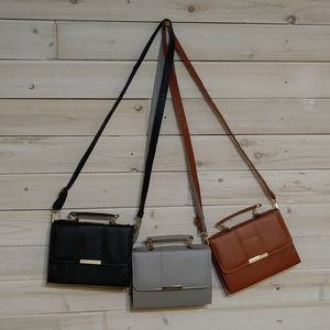 🎁3/$27🎁Pretty small crossbody bag